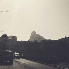 Rio de Janeiro (Cristo)