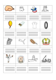 u-ú írása 2. Grade 1, Booklet, Grammar, Language, Writing, Learning, Reading, Alphabet, Colors