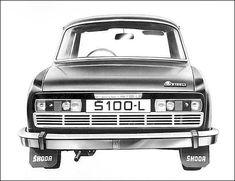 Car Photos, Super Cars, Bike, Soviet Union, Rear View, Vehicles, Motorcycles, Iron, Design