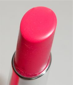 Revlon Lip Butter in Sweet Tart- very moisturizing for dry lips