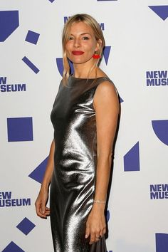 Sienna Miller Style, New Museum, New York Street, Fashion Beauty, Beauty Style, Celebs, Celebrities, Summer Colors, Hottest Photos