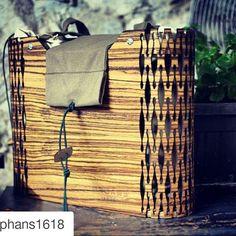 We are orphans' and we design wooden bags #orphans1618 #woodenbag #handcrafted #handmade #woodporn #greece #design #wooddesign #fashion #handbag  #instagood #follow  #bestoftheday  #cute #vsco #tbt #love #handbag  #woman #woodcrafting #fashionblog  #fashionista #instagram #followme #tagsforlike #glam #style #woodwork #leatherwork