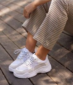 59 women sports shoes that will inspire you this summer 2019 page 51 59 women sports shoes that will inspire you this summer 2019 page [. Sock Shoes, Cute Shoes, Me Too Shoes, Sneakers Fashion, Fashion Shoes, Louis Vuitton Boots, Baskets Adidas, Popular Sneakers, Trainer Boots