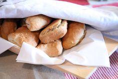 Frokostscones