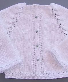 punomoderno.com/jerse de bebé con vainicas o vainillas Baby Sweaters, Men Sweater, Rose, Fashion, Templates, Recipes, Baby Boy Sweater, Moda, Pink