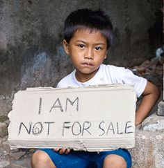 """Tourism Concern - Orphanages.  Please read and sign the petition to ban """"orphanage tourism"""""""