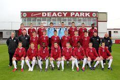More Photos, Soccer, The Unit, Park, Futbol, Football, European Football, Soccer Ball, Parks