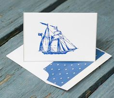 Handmade Folded Notecards with Lined Envelopes | Bee Inspired Handmade – Bee Inspired Handmade Wares