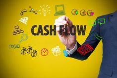 As a small business with tight margins, making sure you have a regular and healthy cash flow is hugely important. Here's a few ways to keep things moving… https://www.beoffices.com/how-to-manage-your-cash-flow