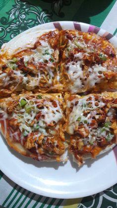 Late Dinner At pm Snap Food, Food Snapchat, Good Food, Yummy Food, Food Goals, Food Cravings, Food Pictures, Food Pics, Food Photo