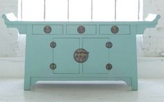 11 Best Painted Asian Furniture Images Furniture Asian