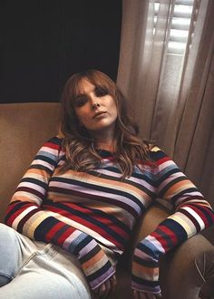 Glass meets young British actress Jodie Comer, star of Killing Eve – The Glass Magazine Pretty People, Beautiful People, Beautiful Women, Five Jeans, Jodie Comer, British Actresses, Celebs, Celebrities, Girls In Love