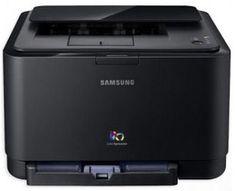 Samsung CLP-315w Color Laser Printer Driver Download | free download drivers printer | Scoop.it