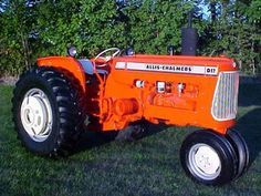 Others likewise 371424932555 in addition Just Cool Tractors together with Page 27 likewise Ford 600 Tractor Distributor. on 1956 farmall 300 tractor