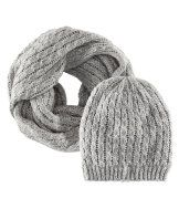 slouchy hat  Ladies | New Arrivals | H CA