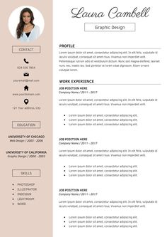 cv layout template cv template professional looking resume modern resume - cv layout template cv template professional looking resume modern resume resume outline word cv layout template cv template professional looking resume modern resume - Modern Resume Template, Creative Resume Templates, Cv Template, Layout Template, Resume Templates Word, Cover Letter For Resume, Cover Letter Template, Letter Templates, Cover Letters