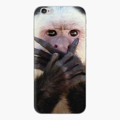 face, s2designs, graphic, luxury, modern, expressions, concept, style, mouth, closeup, fashion, color, youth, positive, colours, cute, trendy, monkey