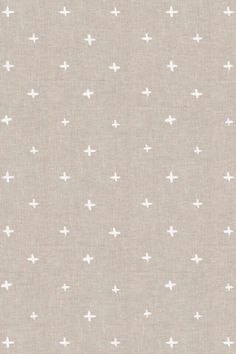 Imagem de patterns and wallpapers