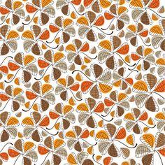 Free vector pattern 3 Freebies   15 Vector Seamless Patterns