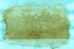 #20835485 — stratski · Lomography