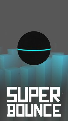 HI-TECH   Super Bounce #gamedev #unity #games Super Bounce, Unity Games, Game Dev, Things That Bounce, Tech, Chart, Projects, Technology, Tecnologia