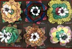 Image result for pasifika art for kids Effective Teaching, Art For Kids, Community, Education, Image, Art For Toddlers, Art Kids, Learning, Teaching