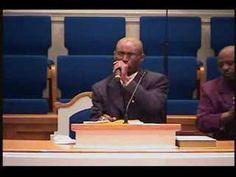 "Pastor Trainer Singing ""PRAY FOR ME Gospel Music, Pray, Trainers, Singing, People, Pastor, Tennis, Sweatshirts, Athletic Shoes"