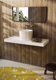 Die 244 besten Bilder von Badezimmer Ideen und Tipps   Bathroom ...
