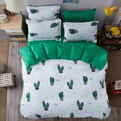 duvet cover set New Pastoral Bedding set modern bed linen 2017 autumn bedclothes 3 or kids Price history. Category: Home & Garden. Subcategory: Home Textile. Product ID: Modern Bed Sheets, Modern Bed Linen, Linen Bed Sheets, Bed Linens, Duvet Bedding Sets, Luxury Bedding Sets, King Comforter, Bed Covers, Duvet Cover Sets
