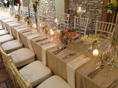 Johannesburg, gauteng, south africa 5 star sandton lodge i guest lodge in s Light Bulb Storage, Simple Centerpieces, Pink Garden, Fall Wedding Colors, Dark Colors, Lodges, Wedding Table, South Africa, Wedding Venues