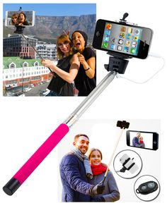 #WindyCityGiftShow exhibitor #PukaCreations has an extremely wide variety of wares they manufacture, import and distribute, from jewelry to glasses, to the popular #selfie stick!