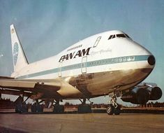 "[Pan American World Airways] (Pan Am), [Boeing] ""Clipper Freedom,"" a name used on both & both serving was exported to Nigeria - Pan Am ( Pan Am, Boeing Aircraft, Passenger Aircraft, Airplane Photography, Jumbo Jet, Commercial Aircraft, Civil Aviation, Air Travel, Vintage Travel Posters"