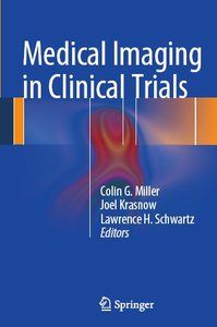 Download guyton and hall textbook of medical physiology pdf all medical imaging in clinical trials 2014th edition has been published on medicalbooksplus free fandeluxe Gallery