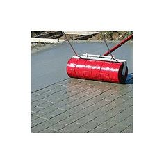 Marshalltown-REDRR120-Rock-N-Roller-Big-Roller-Cobblestone-33-716-Inch-0