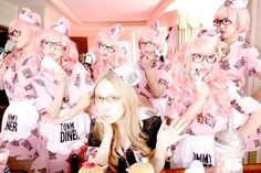 Tommy february⁶ニューアルバム『TOMMY CANDY SHOP ♥ SUGAR ♥ ME 』発売決定! | okmusicUP's | Antenna