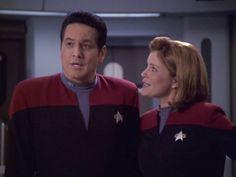 O Top Episódios Trek 100 estrela de todos os tempos!