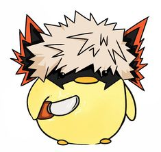 Boku No Hero Academia Funny, My Hero Academia Episodes, My Hero Academia Manga, Anime Wallpaper Phone, Hero Wallpaper, Otaku Anime, Anime Guys, Walpapers Cute, Cosplay Anime