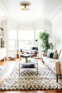 living room design vintage  4677 best Vintage Industrial Decor: Living Room images on Pinterest ...