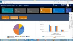 Microsoft Dynamics CRM 2013: 15 tips in 15 minutes or less