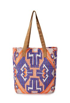 Bold Abstract Geo Tote | FOREVER21 - 1000125620  http://www.forever21.com/Product/Product.aspx?BR=f21&Category=acc&ProductID=1000125620&VariantID=