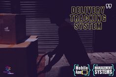 #delivery #tracking #system #ecommerce #tracker #marketing #Creative #Web #Design WEB #SOLUTIONS & #SEO  تصميم مواقع مصر https://www.cw-d.com