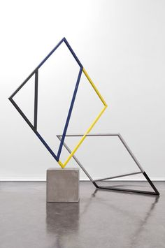 Geometric Sculpture Pictures