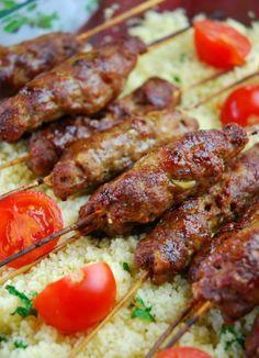 Mediterranean Diet, Sausage, Grilling, Meat, Recipes, Food, Eten, Recipies, Sausages