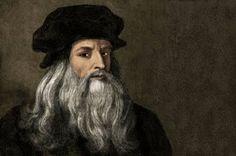 Aforismario®: Leonardo da Vinci - Aforismi di un genio