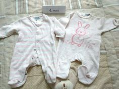 a43fbfd75f50a 19 meilleures images du tableau vêtements bébé