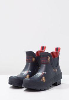Chaussures Tom Joule Casual femme ht85D1EL