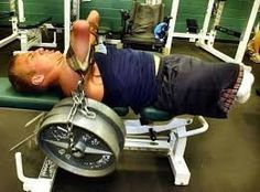 Image result for boxing gym equipment