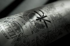 Art Director, Tattoos, Tatuajes, Tattoo, Japanese Tattoos, A Tattoo, Tattoo Designs, Tattooed Guys