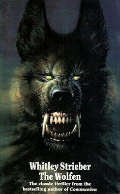 I write horror. I love horror, movies, comics and novels. Bark At The Moon, Howl At The Moon, Fantasy Creatures, Mythical Creatures, Dark Fantasy, Fantasy Art, Wolf Hybrid, Werewolf Art, Vampires And Werewolves