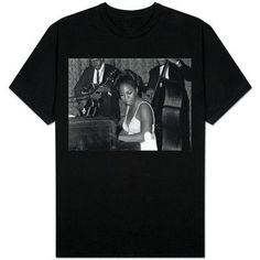 Tshirt:Jazz-Nina Simone, Performing at Annie's Club, June 1965